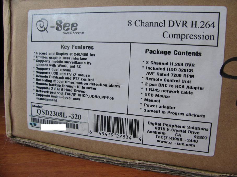 7669d1333822599-wts-8-channel-dvr-surveilance-system-w-8-cams-nib-img_1417.jpg