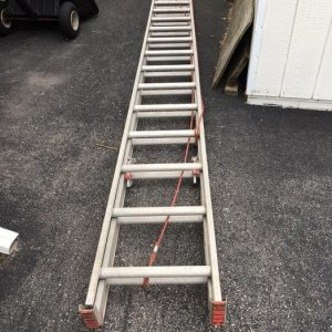 Ext Ladder 2